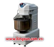 Máy trộn bột bánh mì KS-HS50D