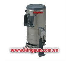 Máy trộn bột KS-PP10