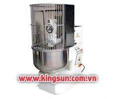 Máy trộn bột Chanmag KS-CM-D80