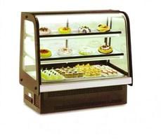 Tủ trưng bày bánh KinCo CNZ
