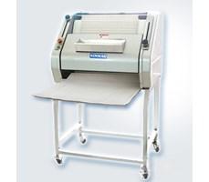 Máy cuộn bột SM-380B