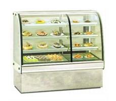Tủ trưng bày bánh KinCo RZ4