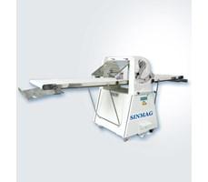 Máy cán bột SM-520E/SM-630E