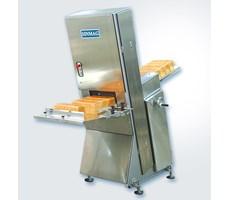 Máy căt lát bánh mỳ SMS-30