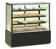 Tủ trưng bày bánh KinCo C4