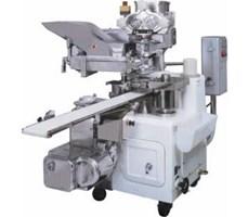 Máy bánh trung thu KS-N208