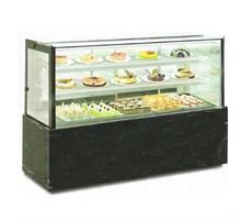 Tủ trưng bày bánh KinCo HG62