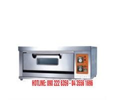 Lò nướng bánh Pizza Điện KS-20A