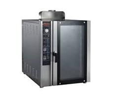 Lò nướng đối lưu Gas NFC-8Q