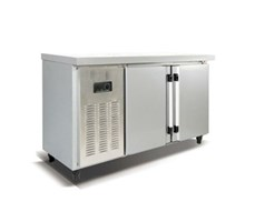 Bàn lạnh KS-TZ250L2B