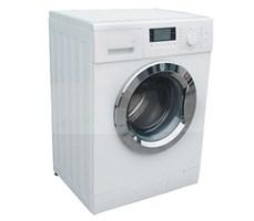Máy giặt cửa trước KS-WA1112C