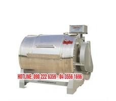 Máy giặt công nghiệp bán tự động KS-XGB