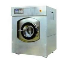 Máy giặt vắt công nghiệp KS-XTQ