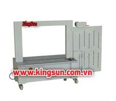Máy đóng đai thùng tự động KS-AP8060L