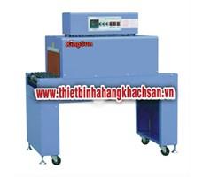 Hệ thống đóng gói màng co nhiệt KS-BSD450B