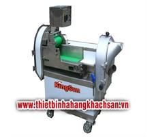 Máy cắt rau củ đa năng KS-BTW-801D