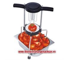 Máy cắt quả cà chua HFB-4