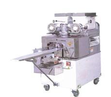 Máy bánh trung thu bỏ được trứng KS-KN-120
