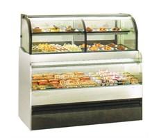 Tủ trưng bày bánh KinCo KS