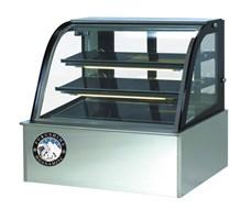 Tủ trưng bày bánh KS-G300FC