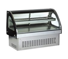 Tủ trưng bày bánh kem KS-H450