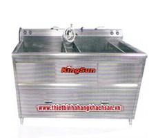 Máy rửa rau KS-QS-1500