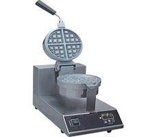 Máy  nướng bánh   KP-WB-03