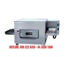 Lò nướng Pizza Băng tải điện KP-HXF-18