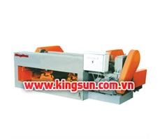 Máy bóc gỗ KS-XT1300B