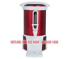 Máy đun nước sôi điện (Hai lớp) (26 Lít)