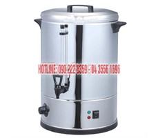 Máy đun nước sôi điện (30 Lít)