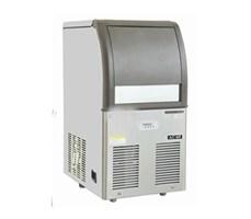 Máy làm đá viên AC-100 (22 ~ 25kg/24h)