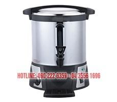 Máy đun nước sôi điện (Mặt kính) (18 Lít)
