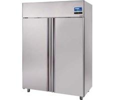 Tủ Mát Mec Cold ECC1400TN