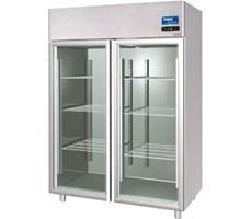 Tủ Mát Mec Cold ECC1400TNG