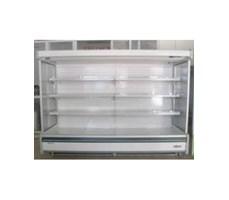 Tủ trưng bày bánh kem Docriluc VV615R