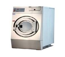 Máy giặt công nghiệp Powerline-HE 60