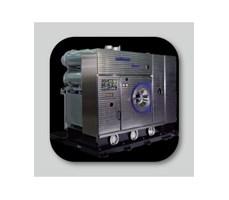 Máy giặt khô Multimatic SL30