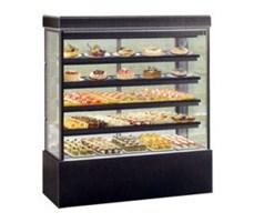 Tủ trưng bày bánh kem kinco C5