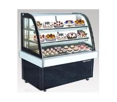 Tủ trưng bày bánh kem Berjaya CHP 3SC