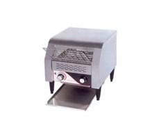 Máy nướng bánh Sandwich BJY-TT-300