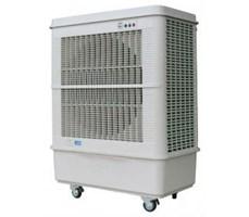Máy làm mát công nghiệp BS-18000A