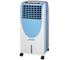 Máy làm mát di động Daikio DK-1130A