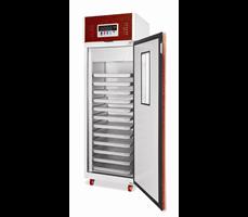 Tủ sấy Aquafine JW-650ED