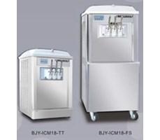 Máy làm kem BJY-ICM18-TT / BJY-ICM18-FS