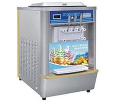 Máy làm kem tươi LY_ EY18