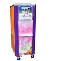 Máy làm kem tươi QB 620