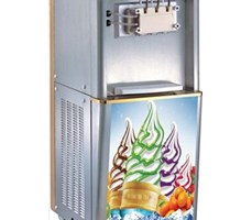 Máy làm kem tươi BQ-820