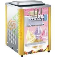 Máy làm kem tươi Elip T103