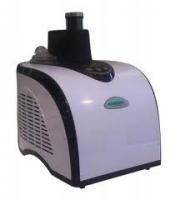 Máy làm kem Komasu KM-1018 (tự động làm lạnh)